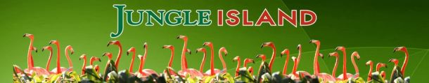Jungle Island 3