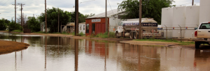 m51240149_texas_floodwaters_rise (1)