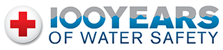 m39740297_320X72-100-years-of-water-safety.png