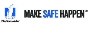 nationwide-make-safe-happen-1200xx1521-856-123-255