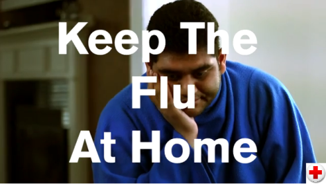 Mr.Flu 2.png