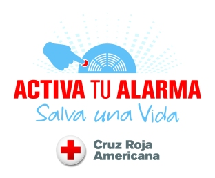 sound-the-alarm-logo-horz-spanish (1)