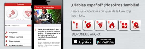 m50540264_Spanish_A-SPOT-apppage